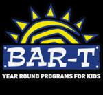 BarT_logo%20top_0.png