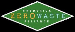 FZWA.logo.white.bord_0.png