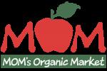 MOMs_Logo_0.png