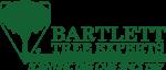 bartlett_logo_2x_0.png