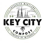 keycity-logo_0.png