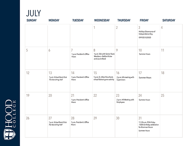 StaffCalendar_July_New%20(1)_0.jpg