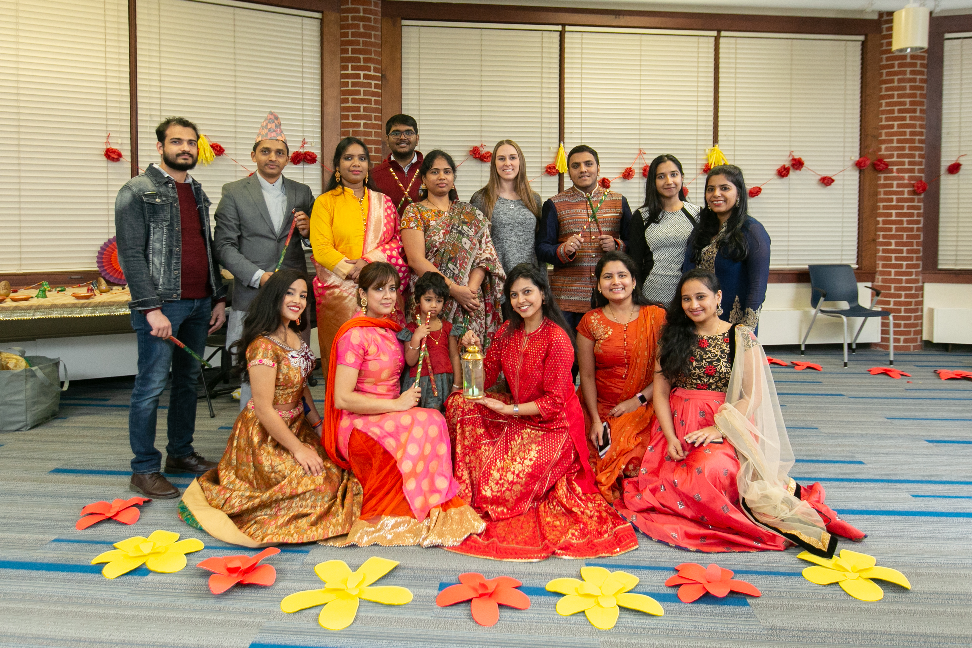 Diwali%20Celebration-2779.jpg