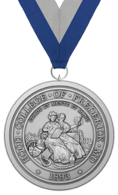 medalfront.png