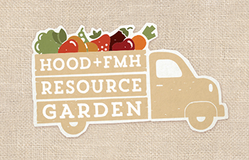 ResourceGarden_Graphic_calendar.jpg