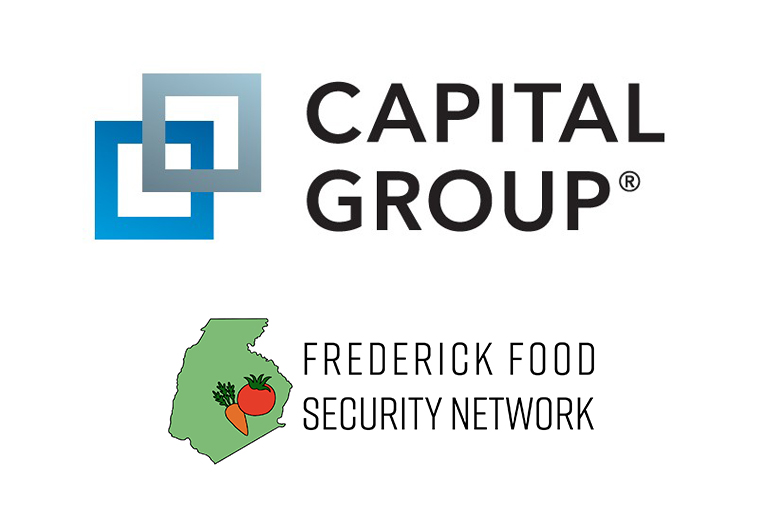 Capital Group Grant