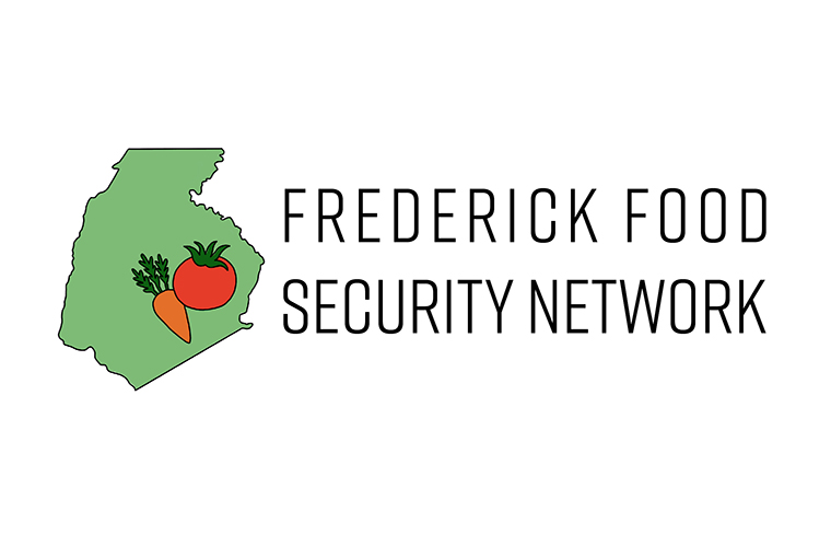 Frederick Food Security Network