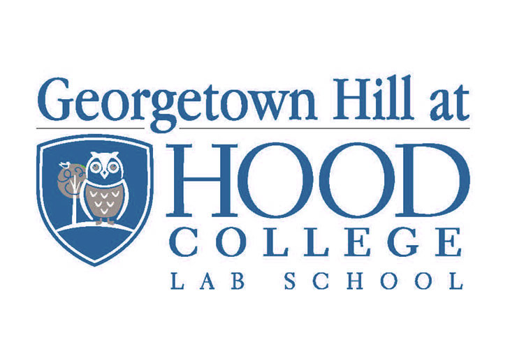 Georgetown Hill Lab School