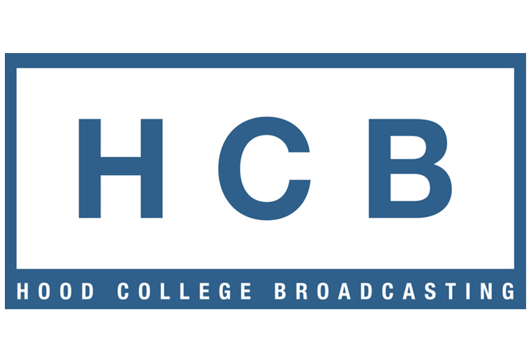 Hood College Broadcasting