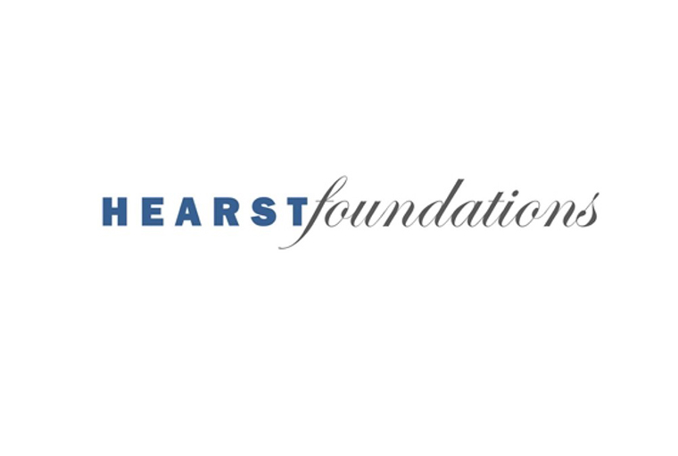 Hearst Foundations