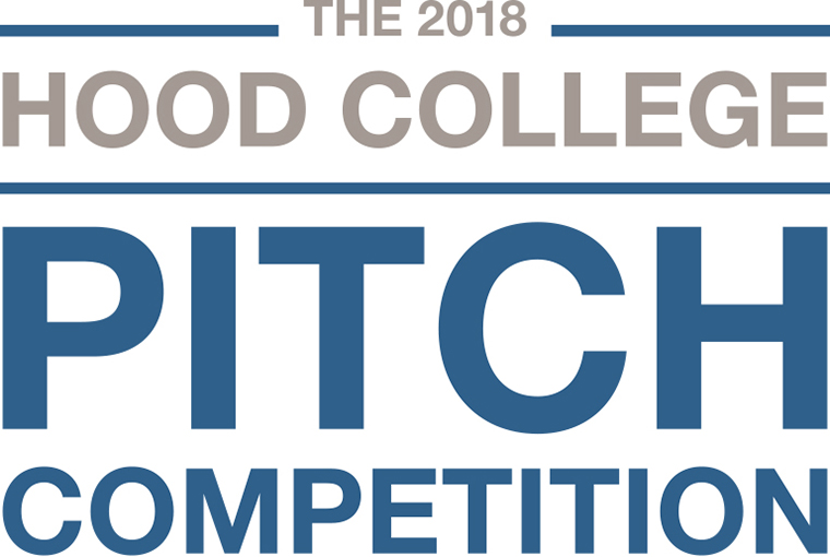 Hood Pitch Competition