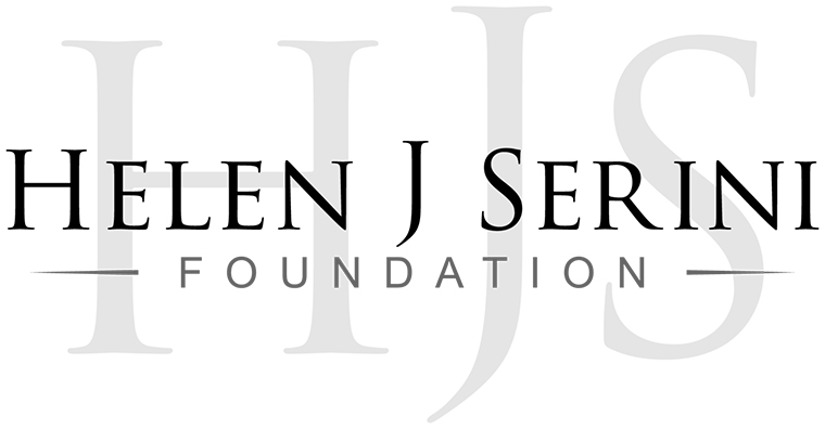 Serini Foundation