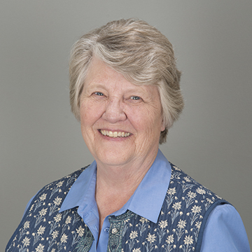 Dr. Ann Boyd profile photo