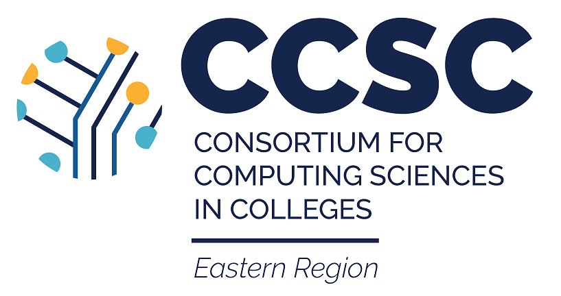 CCSC Conference