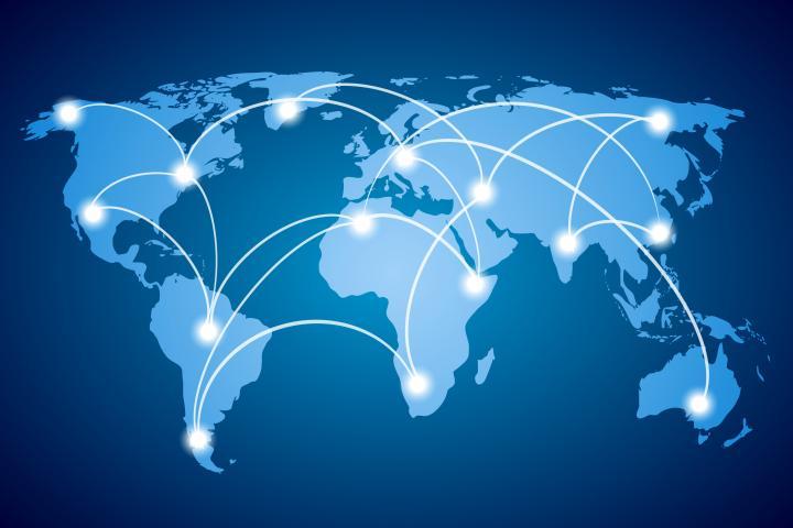 Hood Global Partnerships