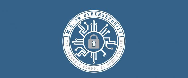 Cotton Cyber Series logo