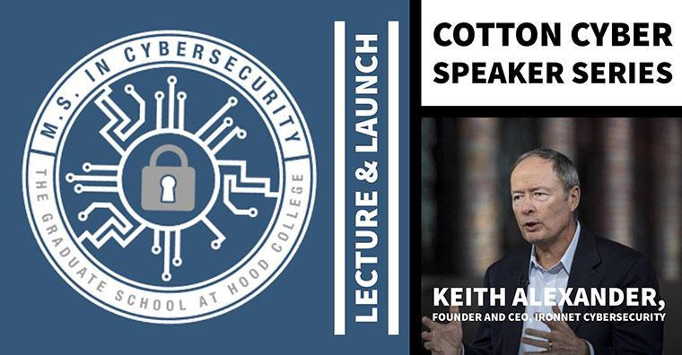 Cotton Speaker Series